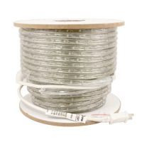 American Lighting RL 5.5 Watt Incandescent Rope Light 150ft Reel 120V Dimmable