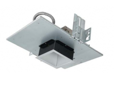 Product Image CREE ESA-ADS-414-D 26 Watt 26W Essentia Series LED Recessed Architectural Downlight 4