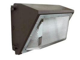 LEDsion WP-100W-120V-50K-SP 100 Watt LED Wallpack Light Fixture Replaces 300-350W Metal Halide