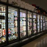 How To Guide: Refrigerator & Cooler Case LED Lighting Retrofits