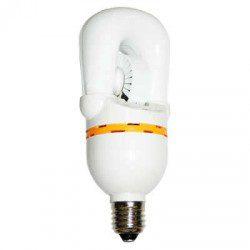 40 watt induction lamp