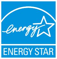energy star lighting certification
