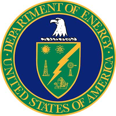 EPAct 2005 is determined by the Department of Energy