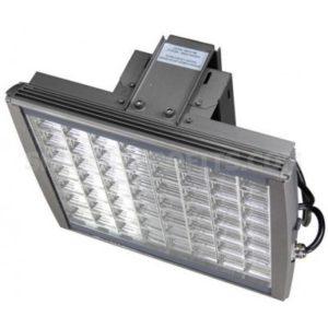 maxlite baymax warehouse light