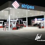 Gas Station Lighting: An Energy Efficient How To Guide