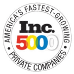 ShineRetrofits.com Ranks No. 832 on 2015 Inc. 5000 List of  America's Fastest-Growing Private Companies