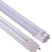 LEDone T8 LED fluorescent replacement lamp bulb
