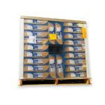 Bulk Pricing For Lighting Products Now Available in Pallet Quantities