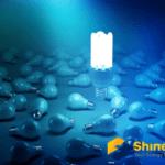 Energy Efficient Lighting Trends for 2018