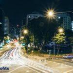 Shine Retrofits Brand Spotlight: Lithonia Lighting