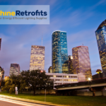 Shine Retrofits Brand Spotlight: GE Lighting
