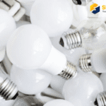 Comparing Incandescent Lighting to LED