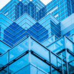 Smart Buildings & the Internet of Things