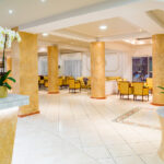 Why Hotels Should Make the Switch to LED Lighting