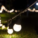 Outdoor Lighting for Homes and Businesses