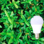 Why Energy Efficient Lighting is Important