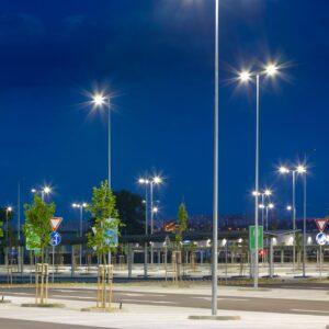 Brand Spotlight: Arcadia Lighting